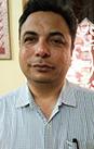 Dr-N.V-Shah