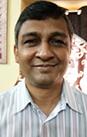 Dr-S.D-Patel